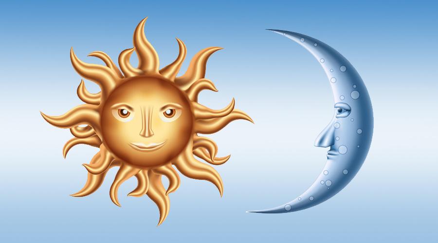 有一个故事:有一天,有人问一位老先生,太阳和月亮哪个比较重要。 那位老先生想了半天,回答道:是月亮,月亮比较重要。 为什么? 因为月亮是在夜晚发光,那是我们最需要光亮的时候,而白天已经够亮了,太阳却在那时候照耀。 你或许会笑这位老先生的糊涂,但你不觉得很多人也是这样吗? 每天照顾你的人,你从不觉得有什么,若是陌生人偶尔帮助你,你就认为他人好;你的父母家人一直为你付出,你总觉得理所当然,甚至有时候还嫌烦;一旦外人为你做出了类似行为,你就会分外感激。 这不是跟感激月亮,否定太阳一样糊涂吗? 有